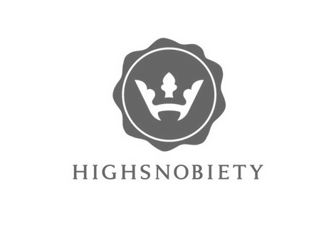 High_Snobiety.png