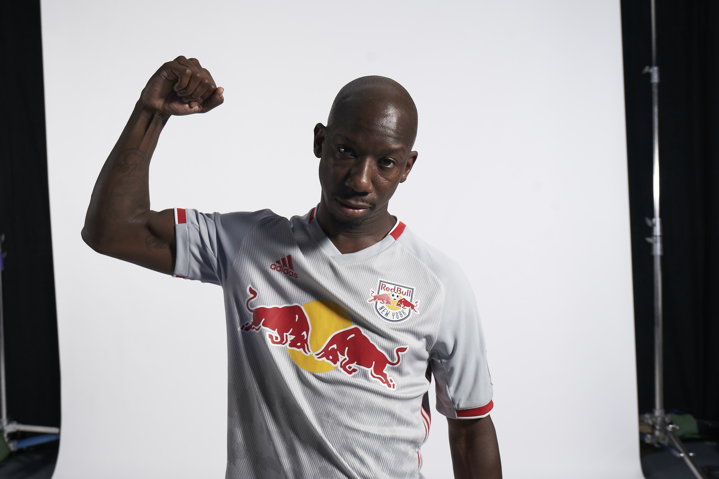 Bradley_Wright_Phillips_RBNY-3918.jpg