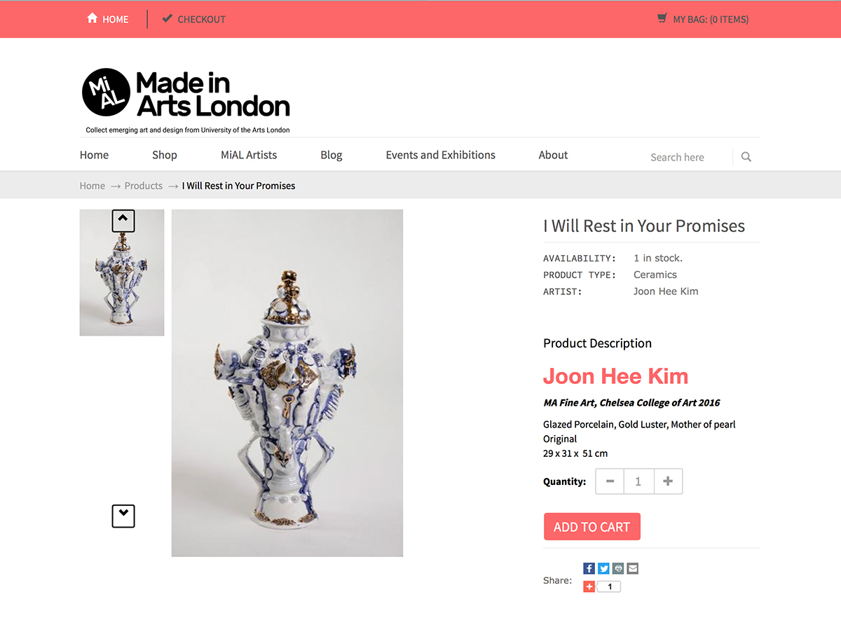 I Will Rest in Your Promises  https://www.madeinartslondon.com/products/i-will-rest-in-your-promises#.WMYECzth2Rs