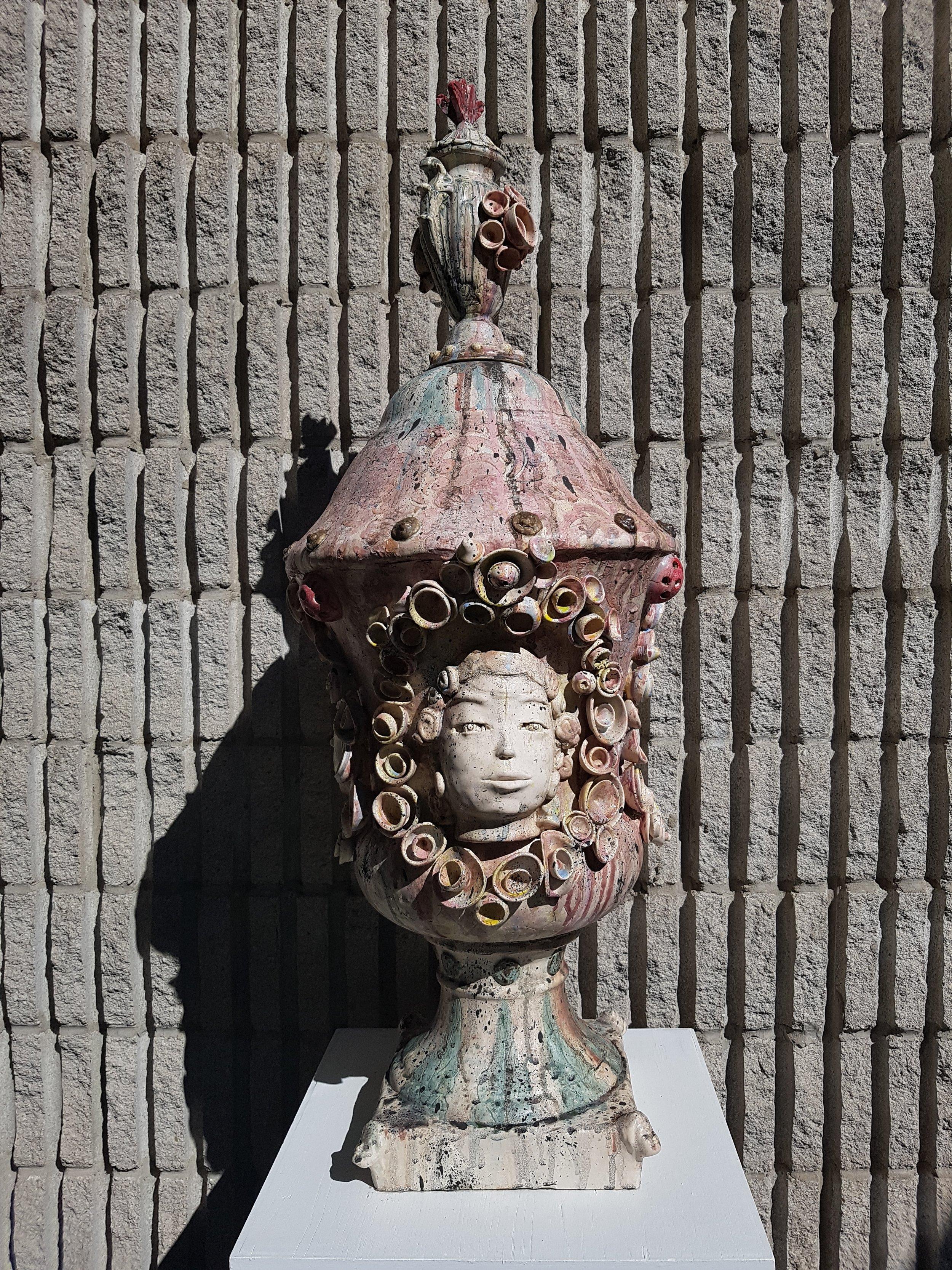 Joonheekim_Garden Urns 2.jpg