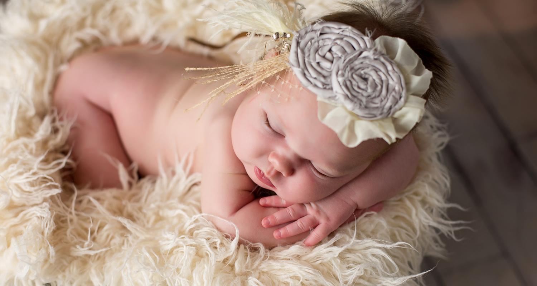 Baby photography Tomball Texas