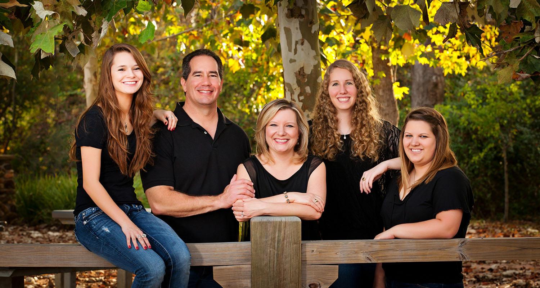 family photos Houston, TX