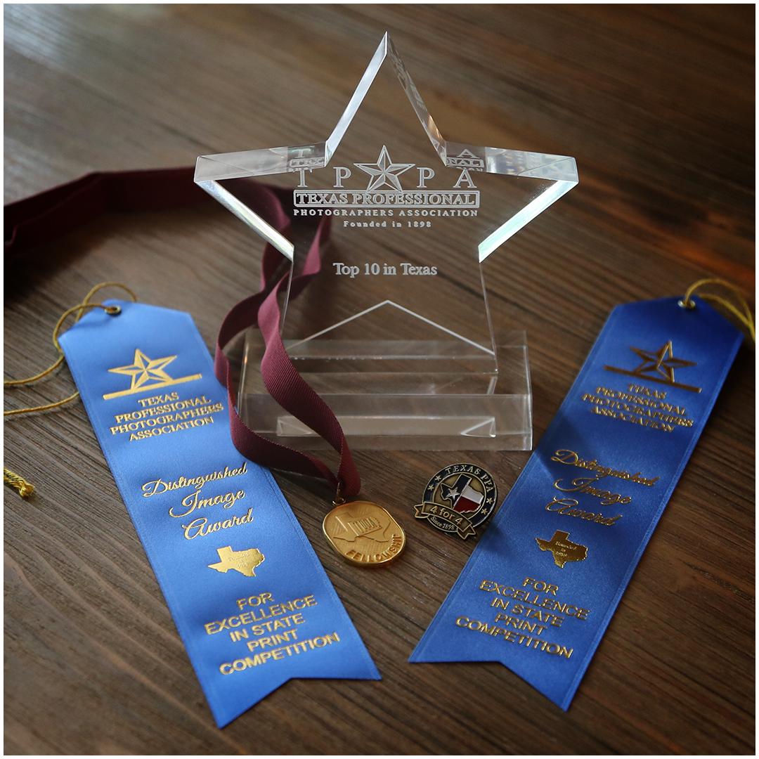 Reddehase_SilverImagePhotography_Awards