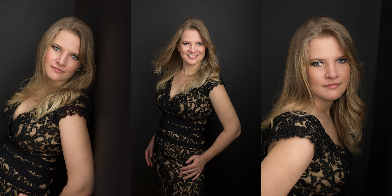 Silver Image Photography located in Spring, TX offers beauty portraits. https://www.silver-image-photo.com