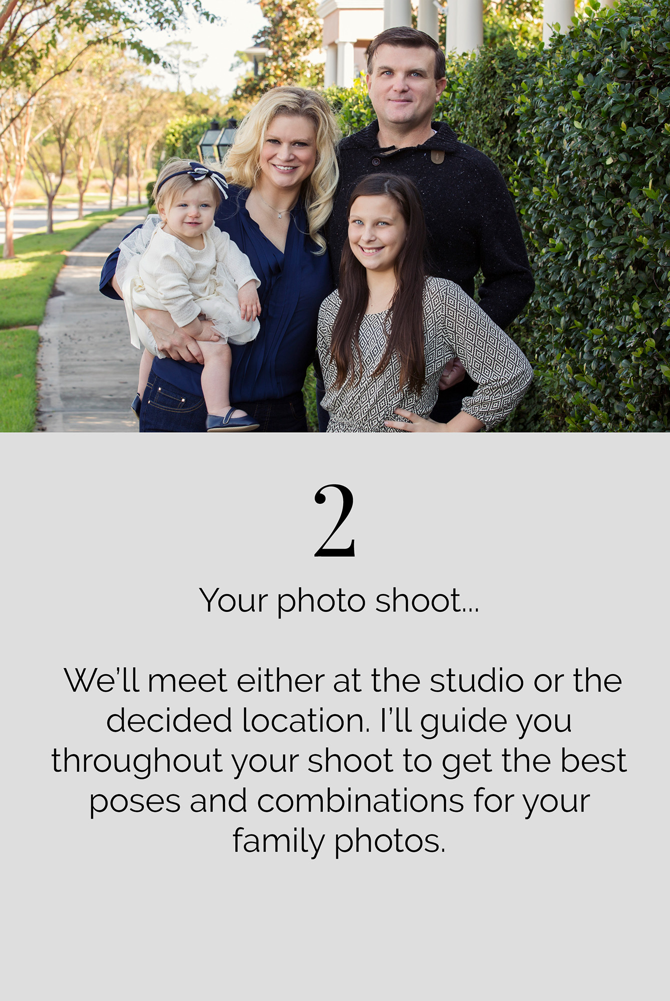 Silver Image Family Photo Shoot Steps 02.jpg