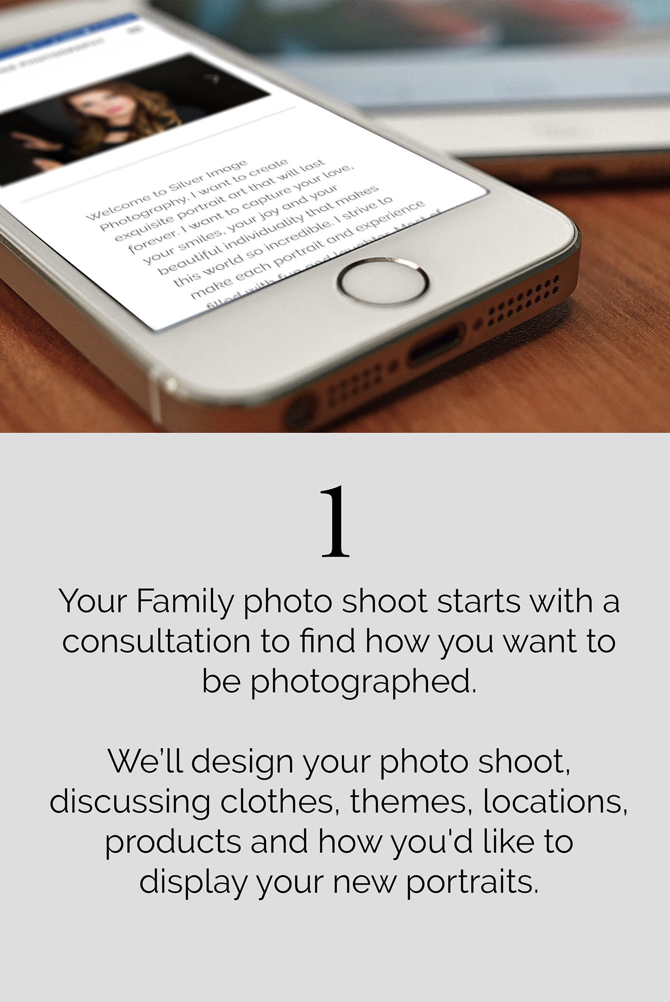 Silver Image Family Photo Shoot Steps 01.jpg