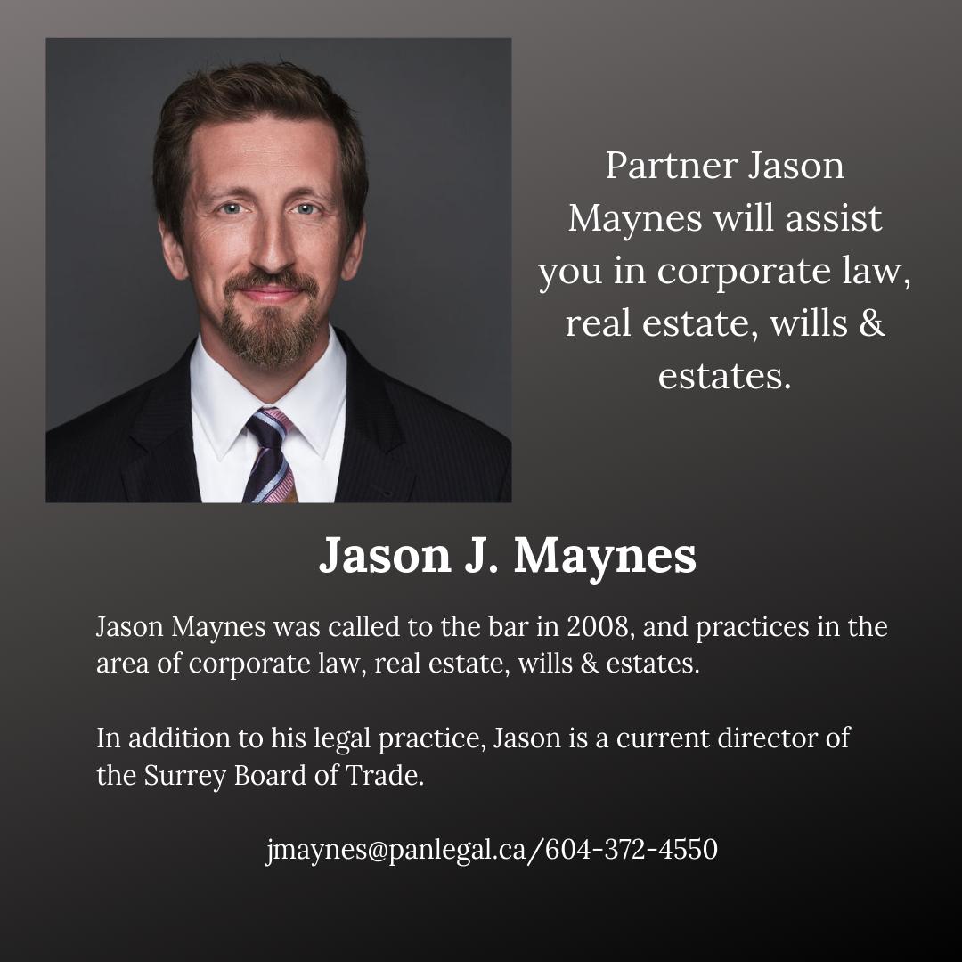 Jason Maynes final.png