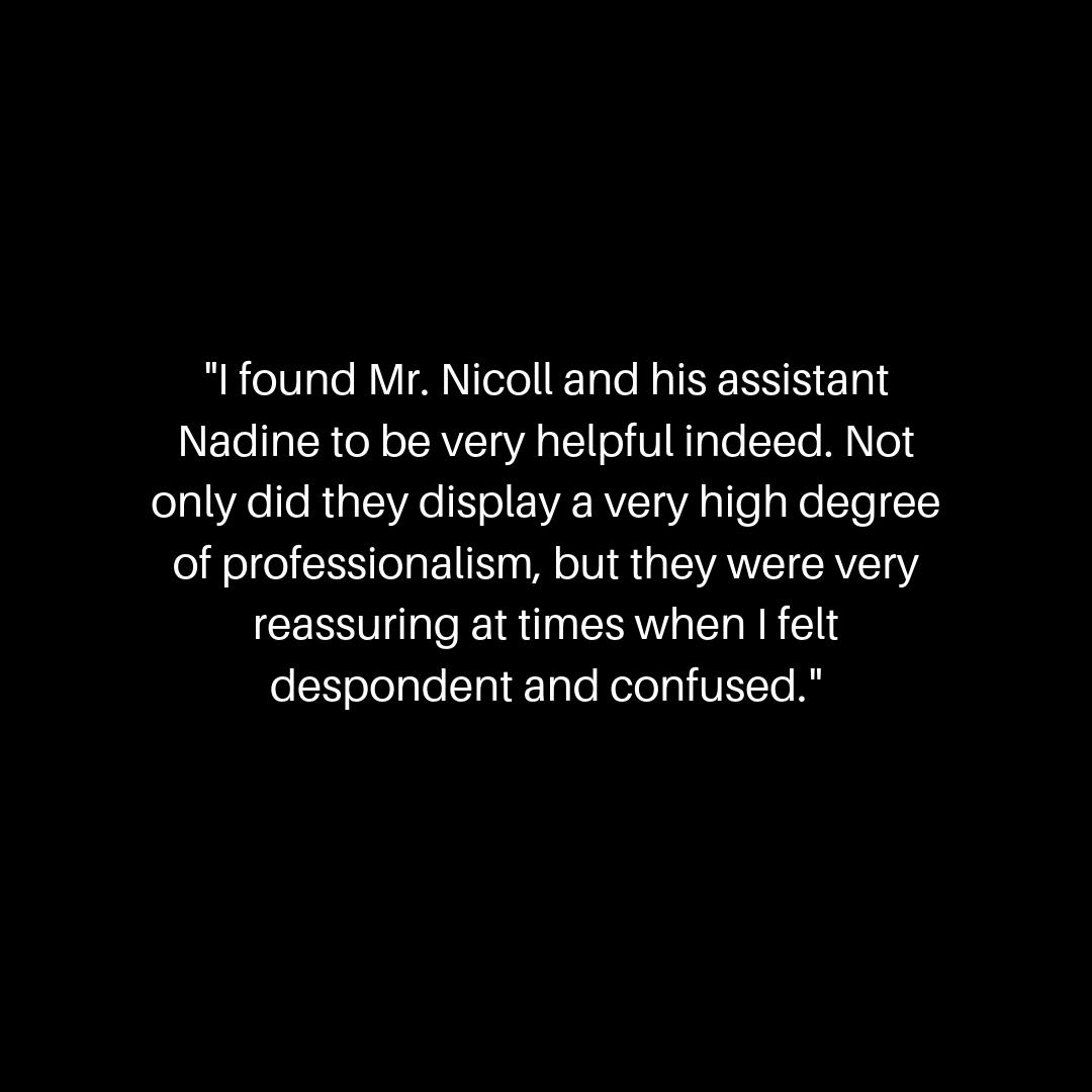 Scott Nicoll testimonial 2.png