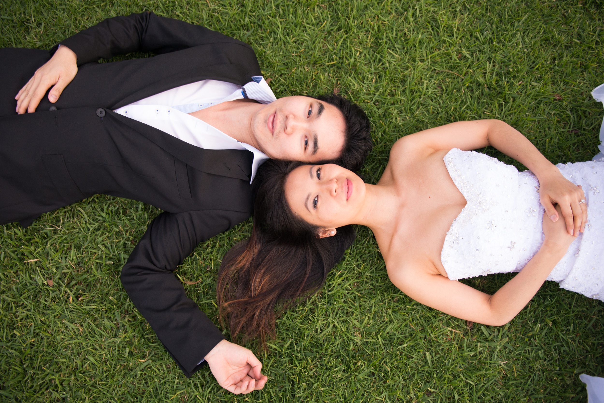 Rohan James Photography - Sophia & Bruce Engagement-93.jpg