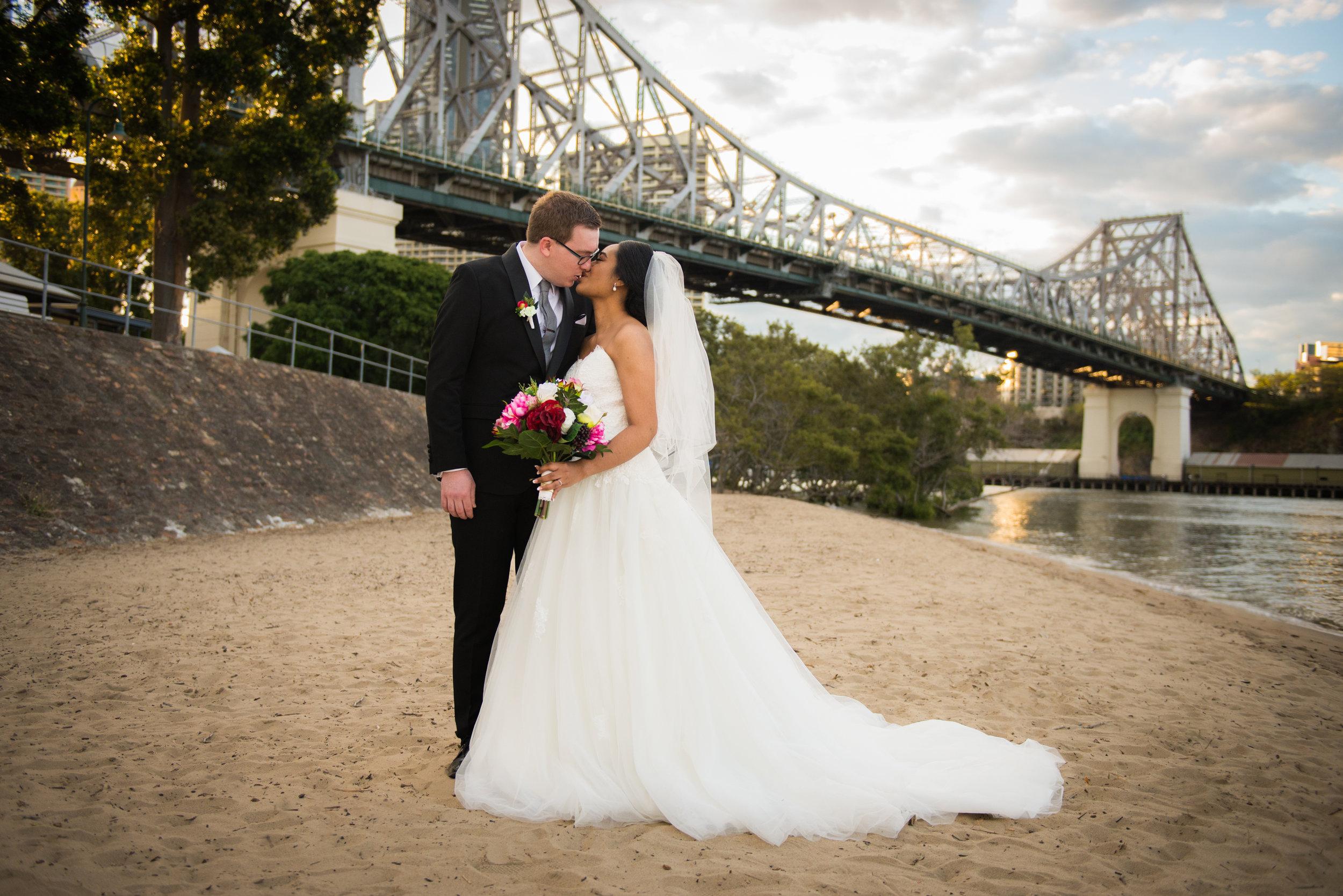 Rohan James Photography - Sophia & Dan Wedding Party & Portraits-35.jpg