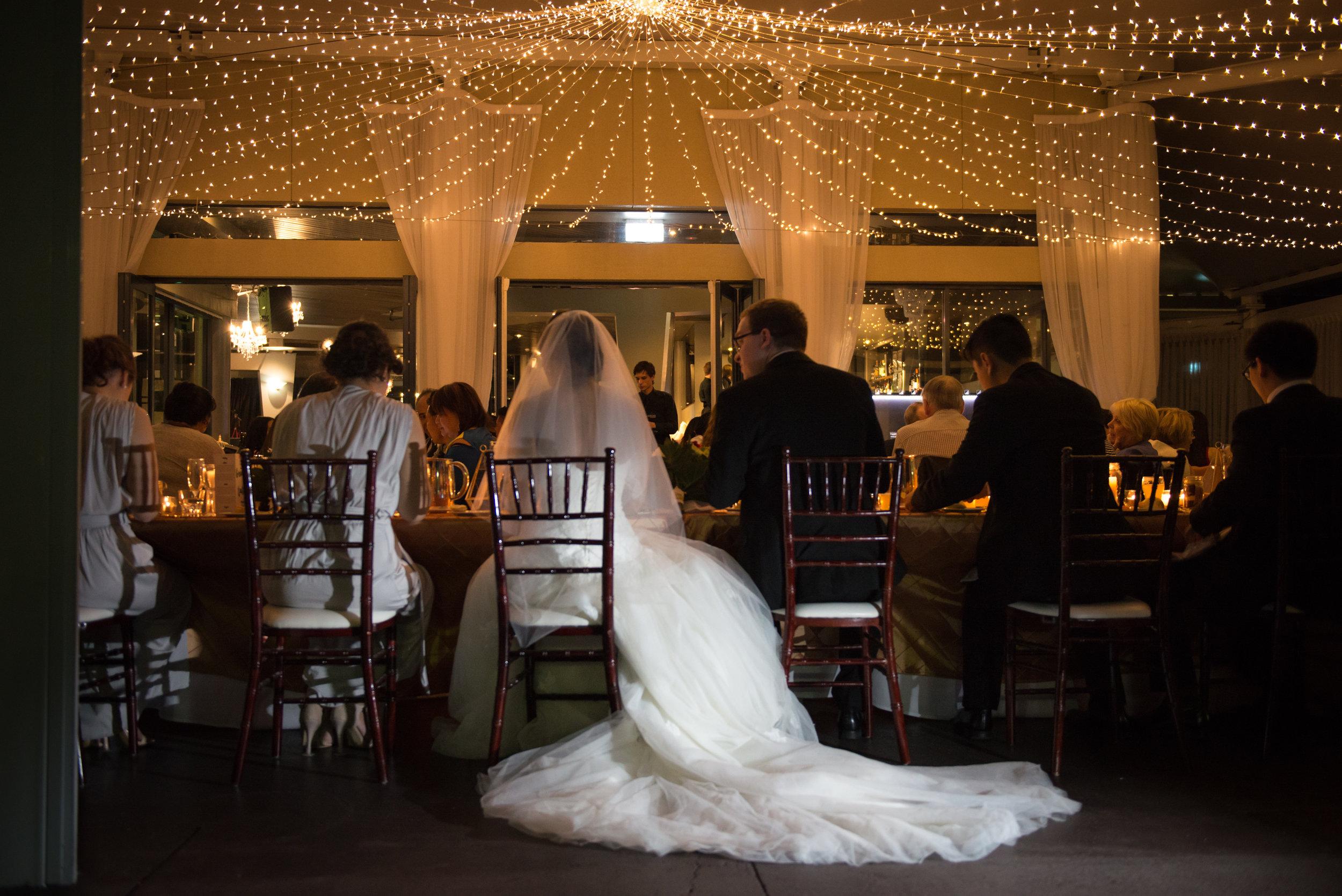 Rohan James Photography - Sophia & Dan Wedding Reception-15.jpg