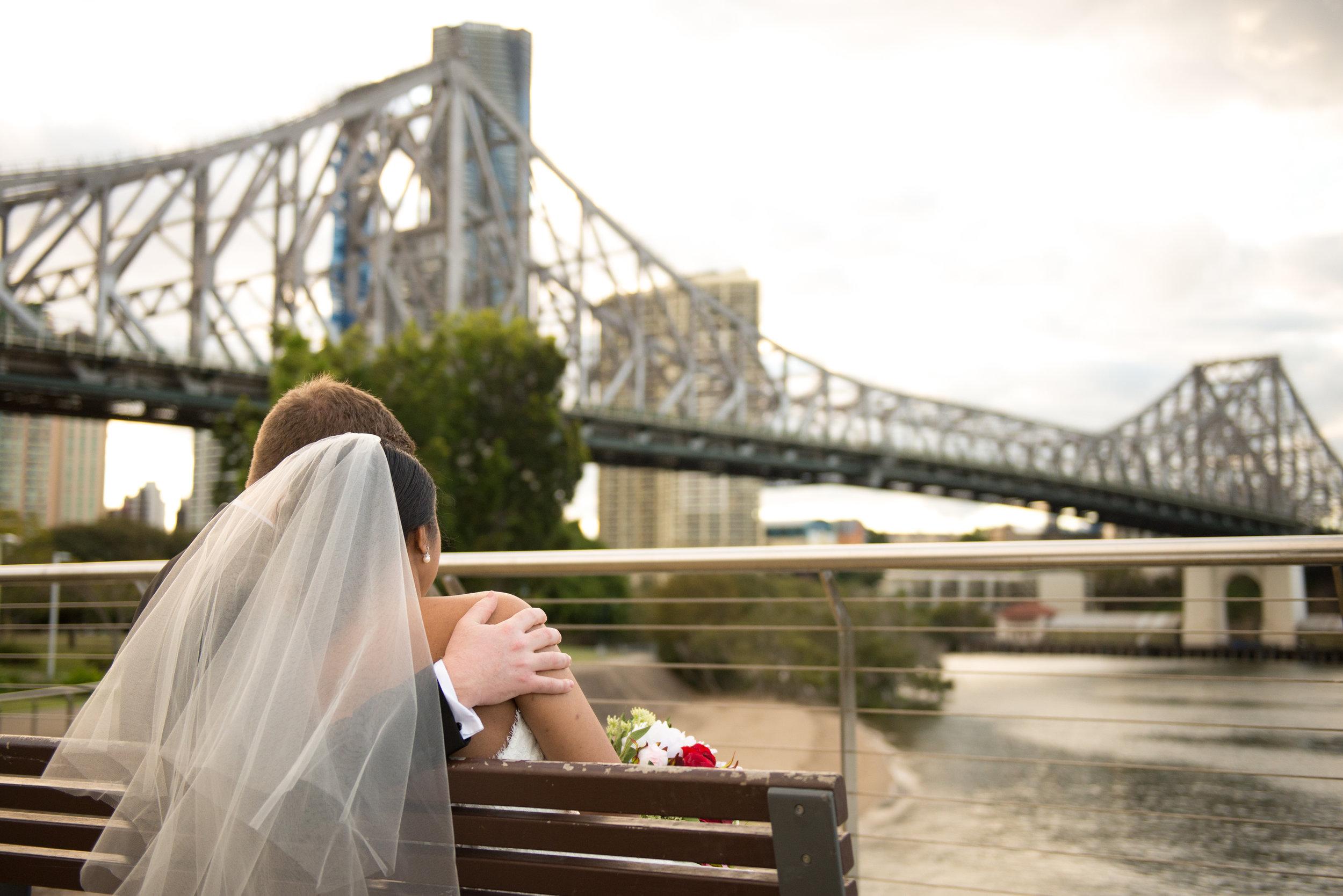 Rohan James Photography - Sophia & Dan Wedding Party & Portraits-18.jpg