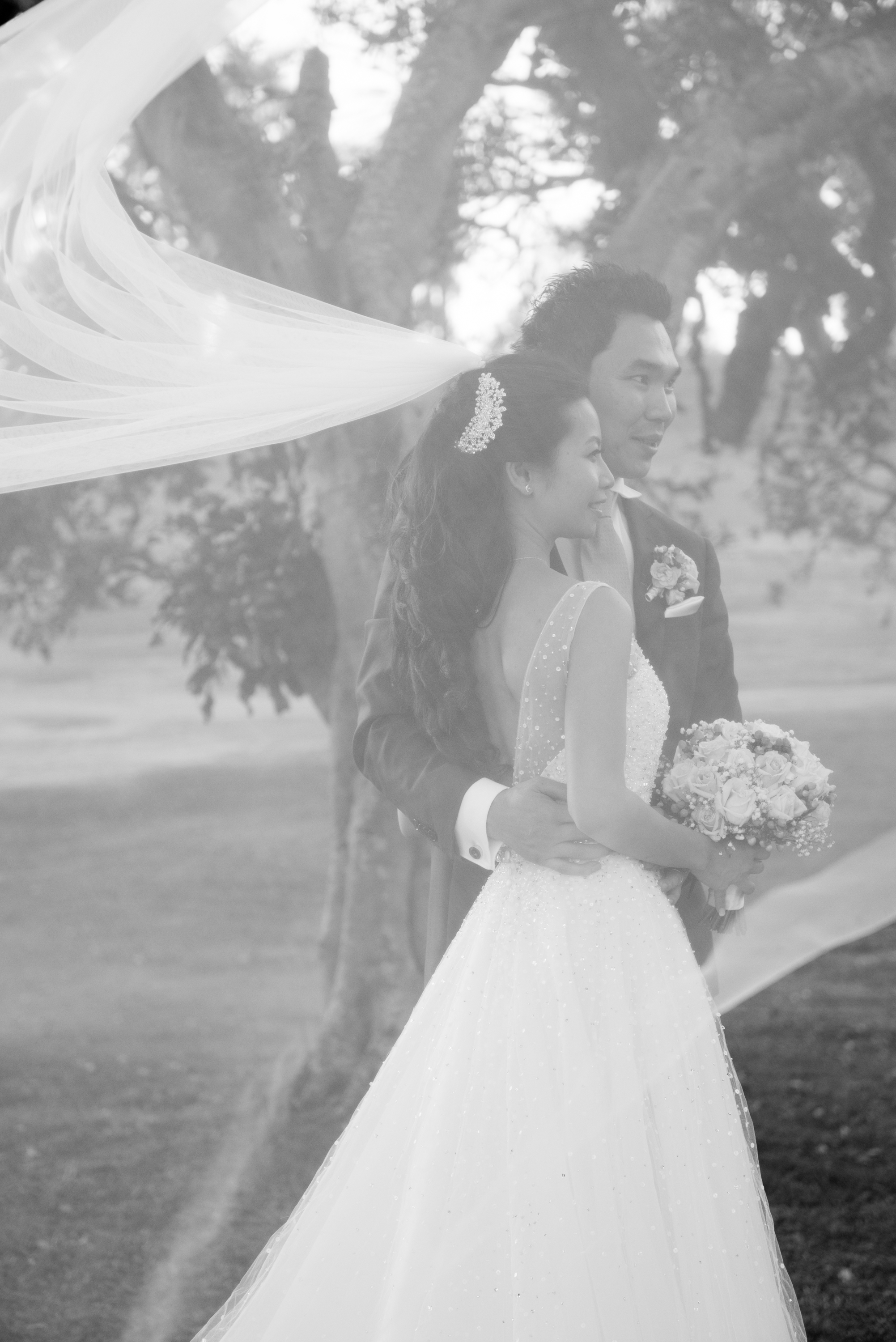 Rohan James Photography - Sophia and Bruce Wedding Portraits-62.jpg