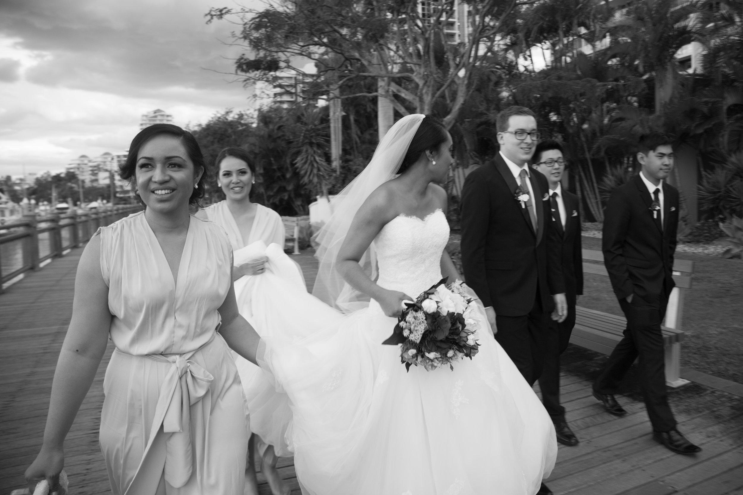 Rohan James Photography - Sophia & Dan Wedding Party & Portraits-5.jpg