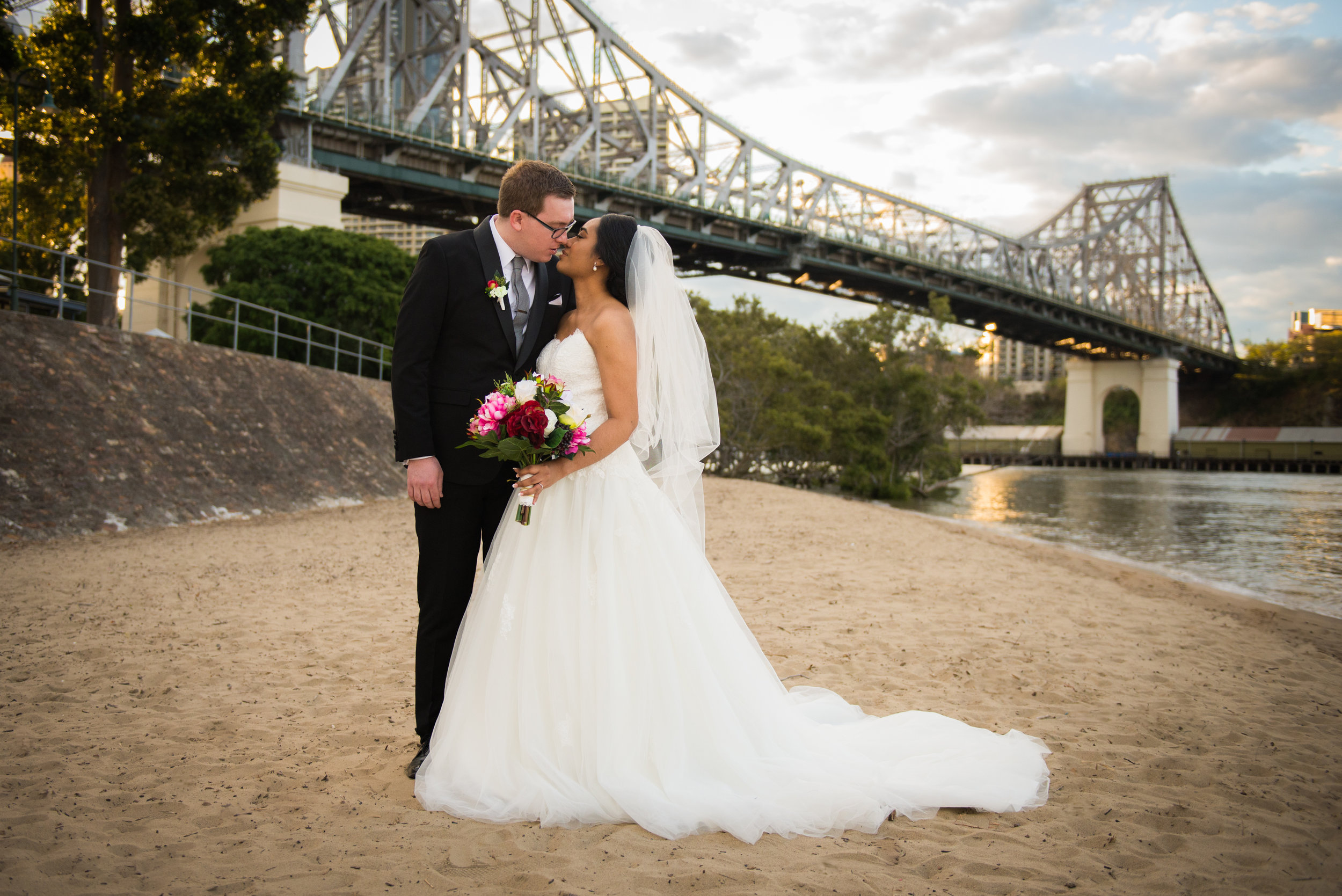 Rohan James Photography - Sophia & Bruce Engagement-92.jpg