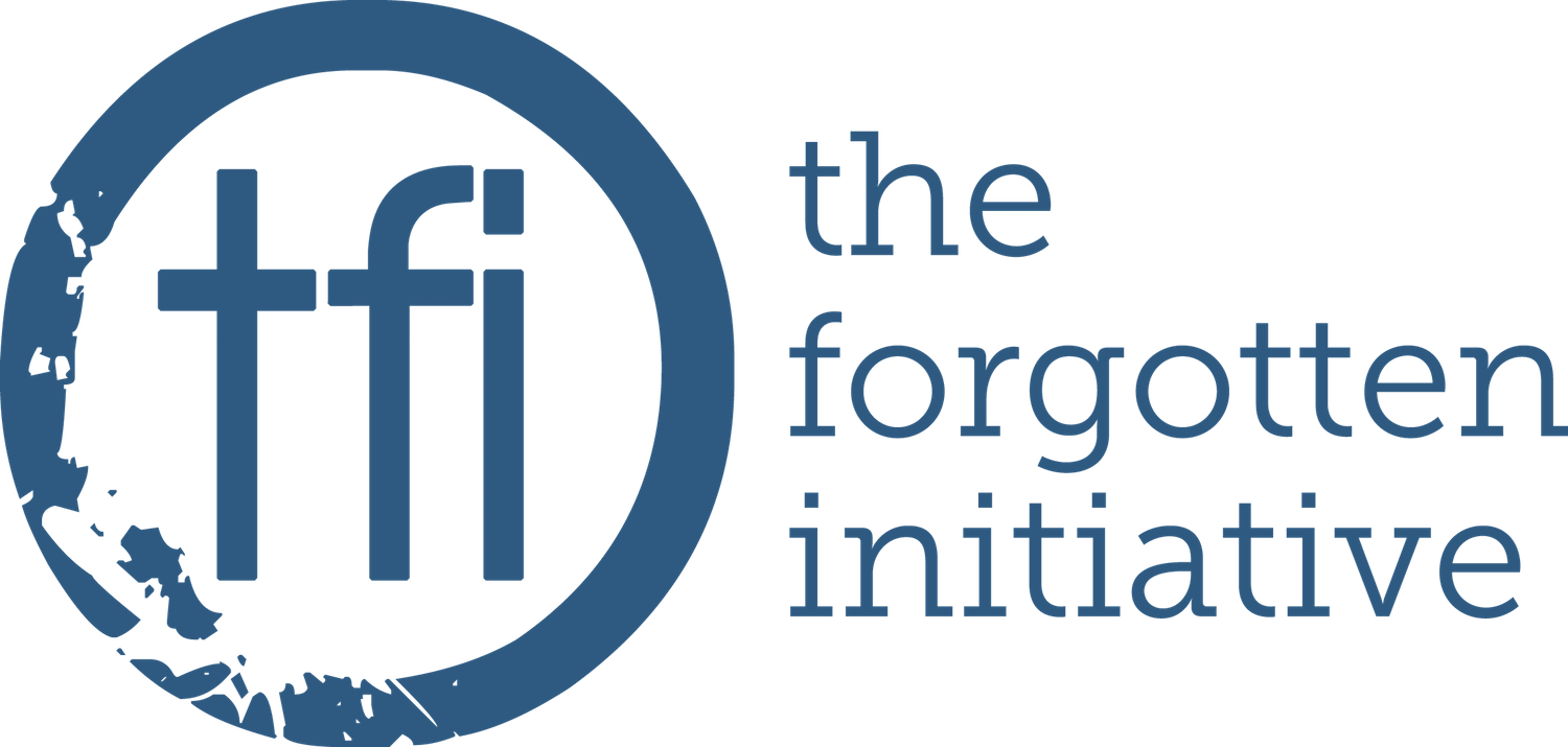 2014 TFI Logo side by side.png