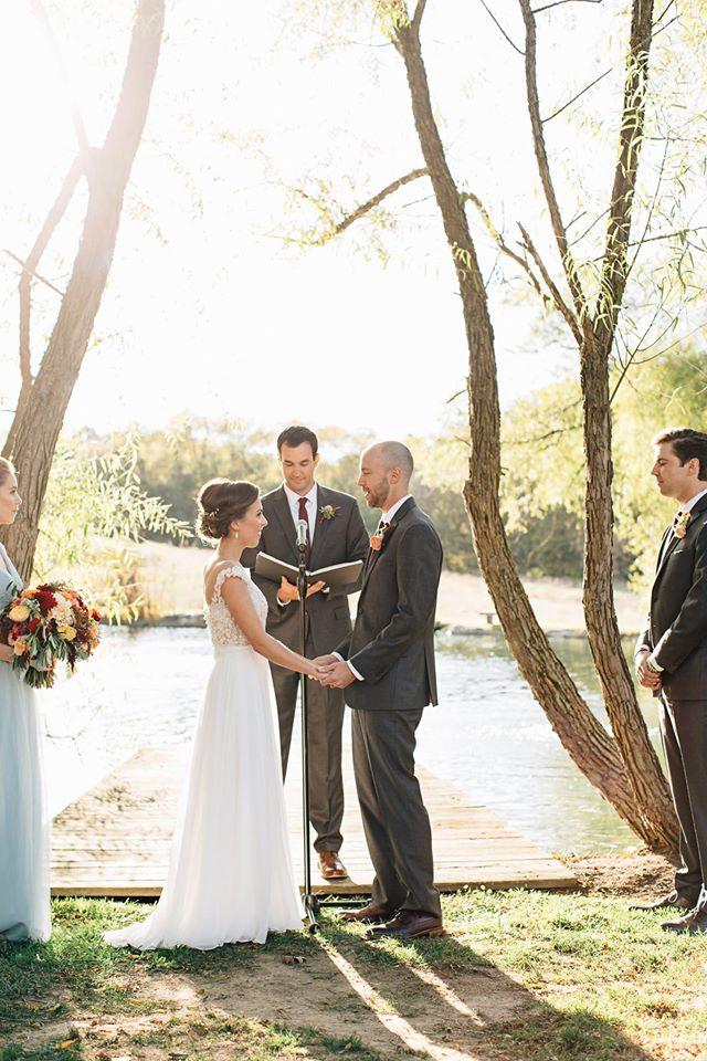bridal hair 2.jpg