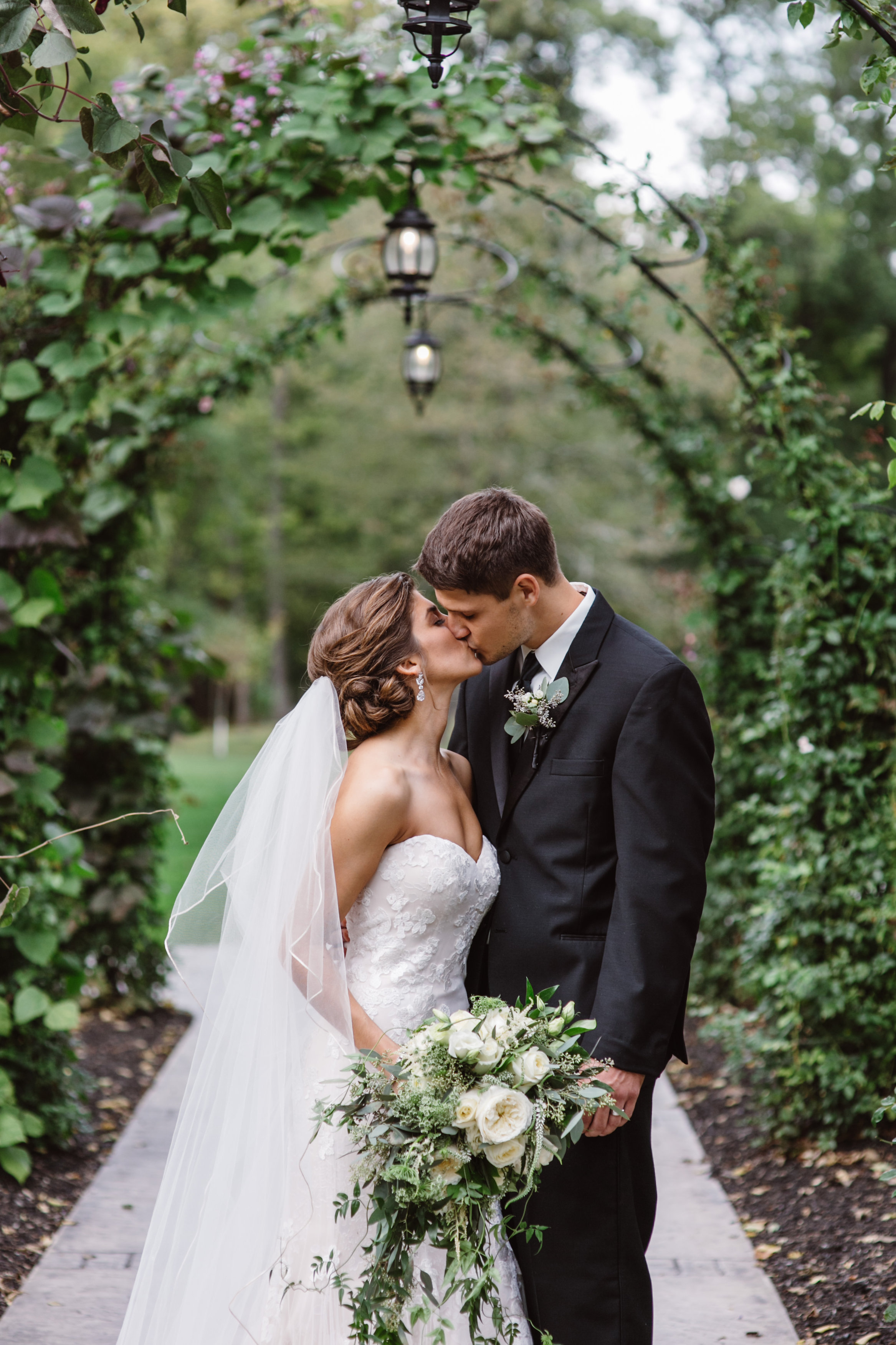 Moonstonemanorwedding-zanekayla-437.jpg