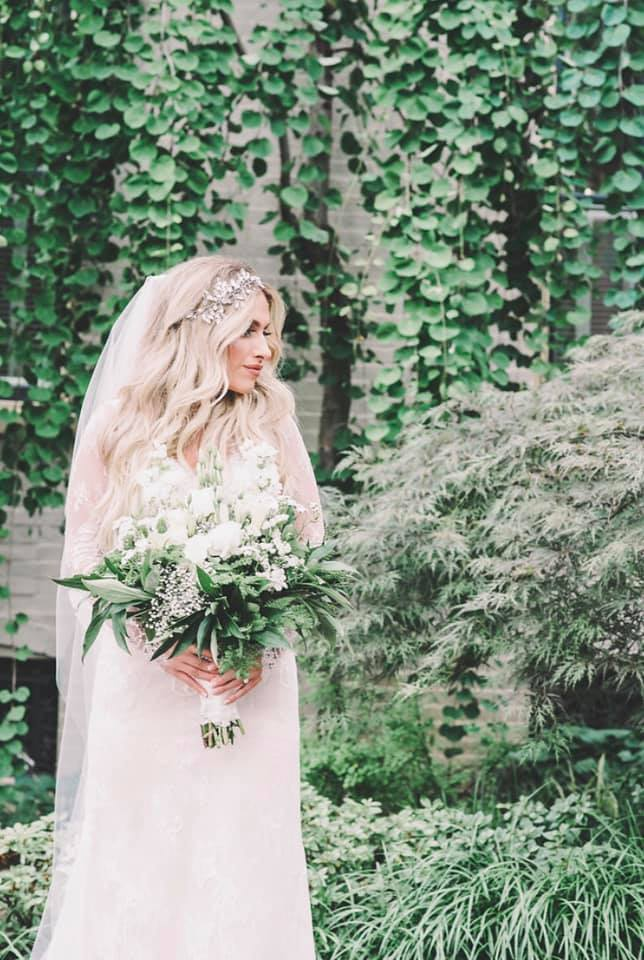 bridal lookbook.jpg