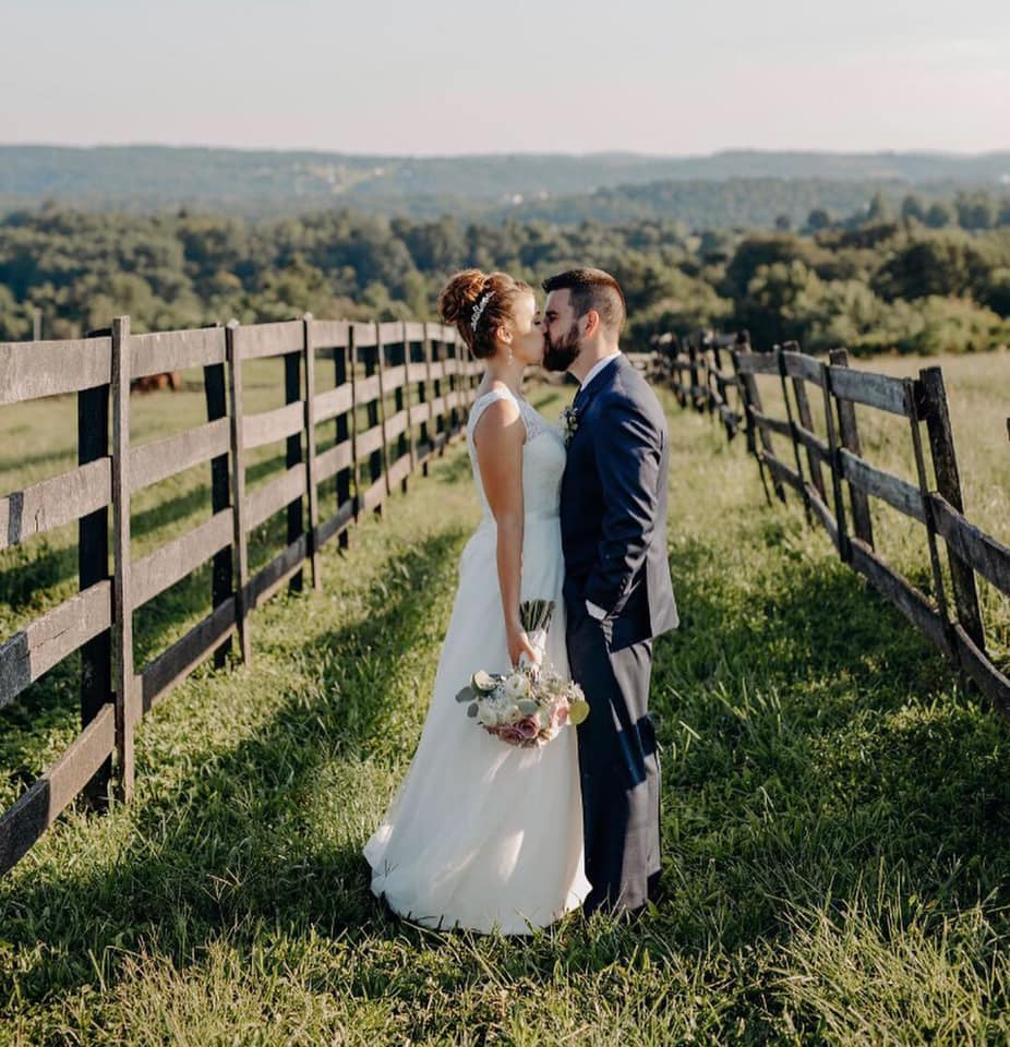 bridal lookbook 2.jpg