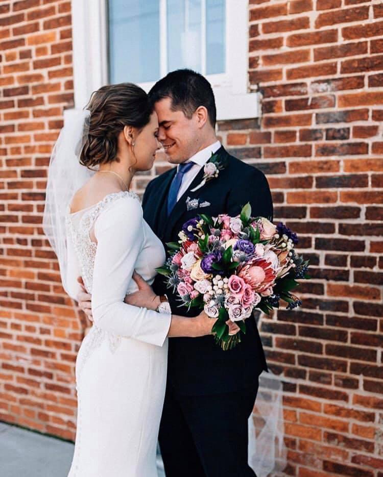 bridal lookbook 4.jpg