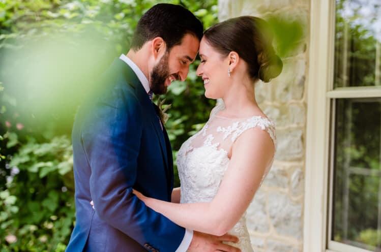 bridal lookbook 7.jpg