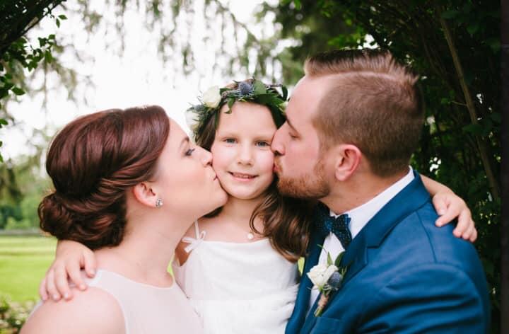 bridal lookbook 8.jpg