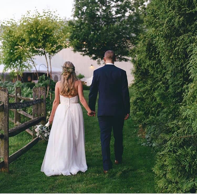bridal lookbook 9.jpg
