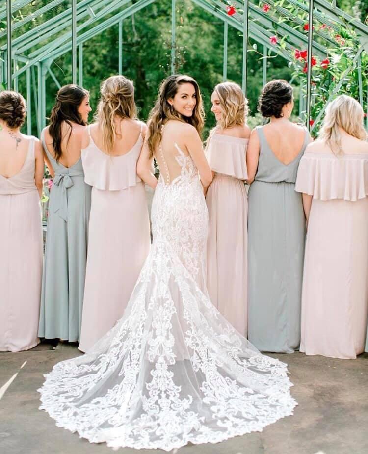 bridal lookbook1.jpg