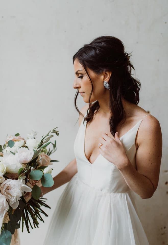 bridal lookbook5.jpg