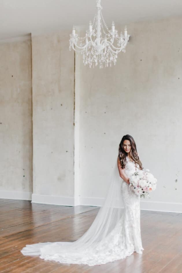 bridal lookbook6.jpg
