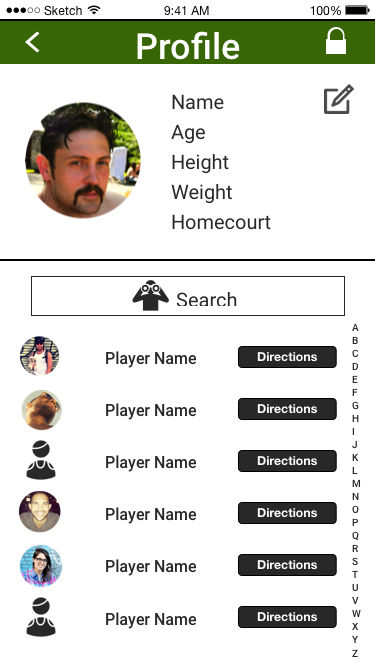 Profile Home.png
