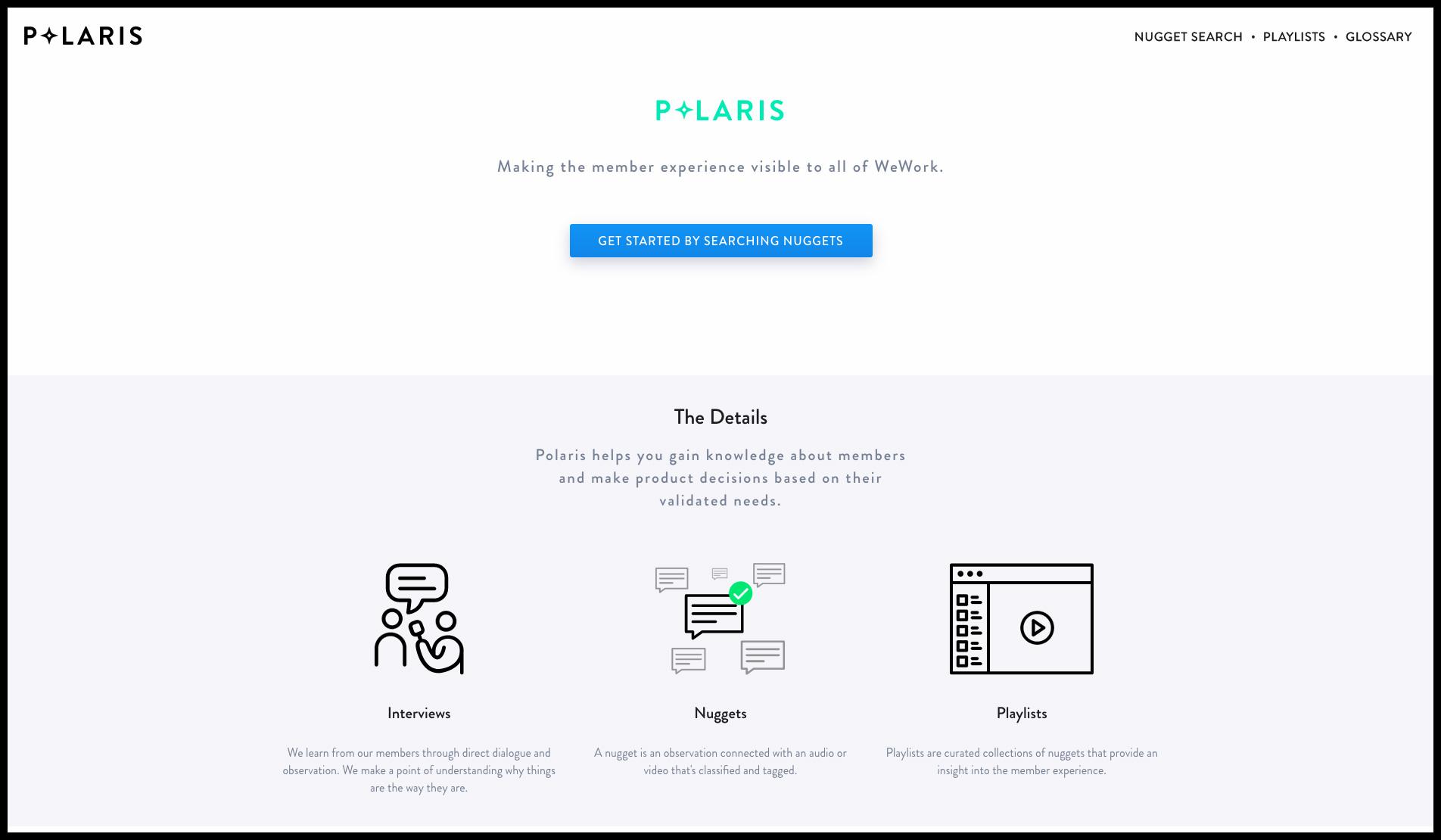 Polaris Homepage.jpeg