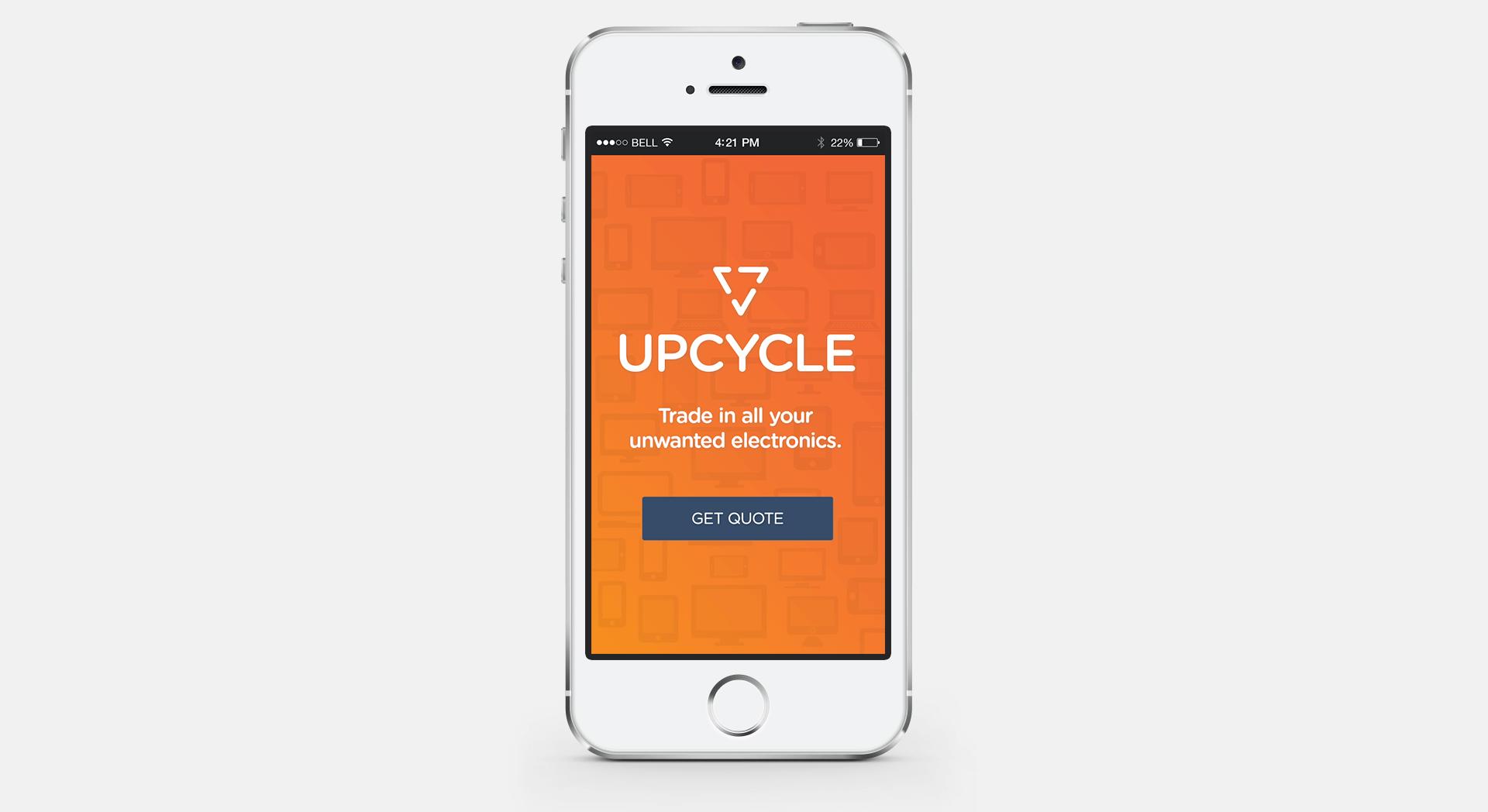 upcycle_mockup_mobile.png