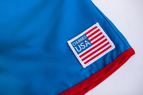 swimflag.jpg