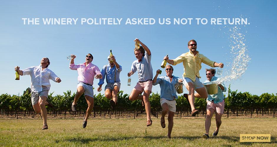 winery1_cta.jpg