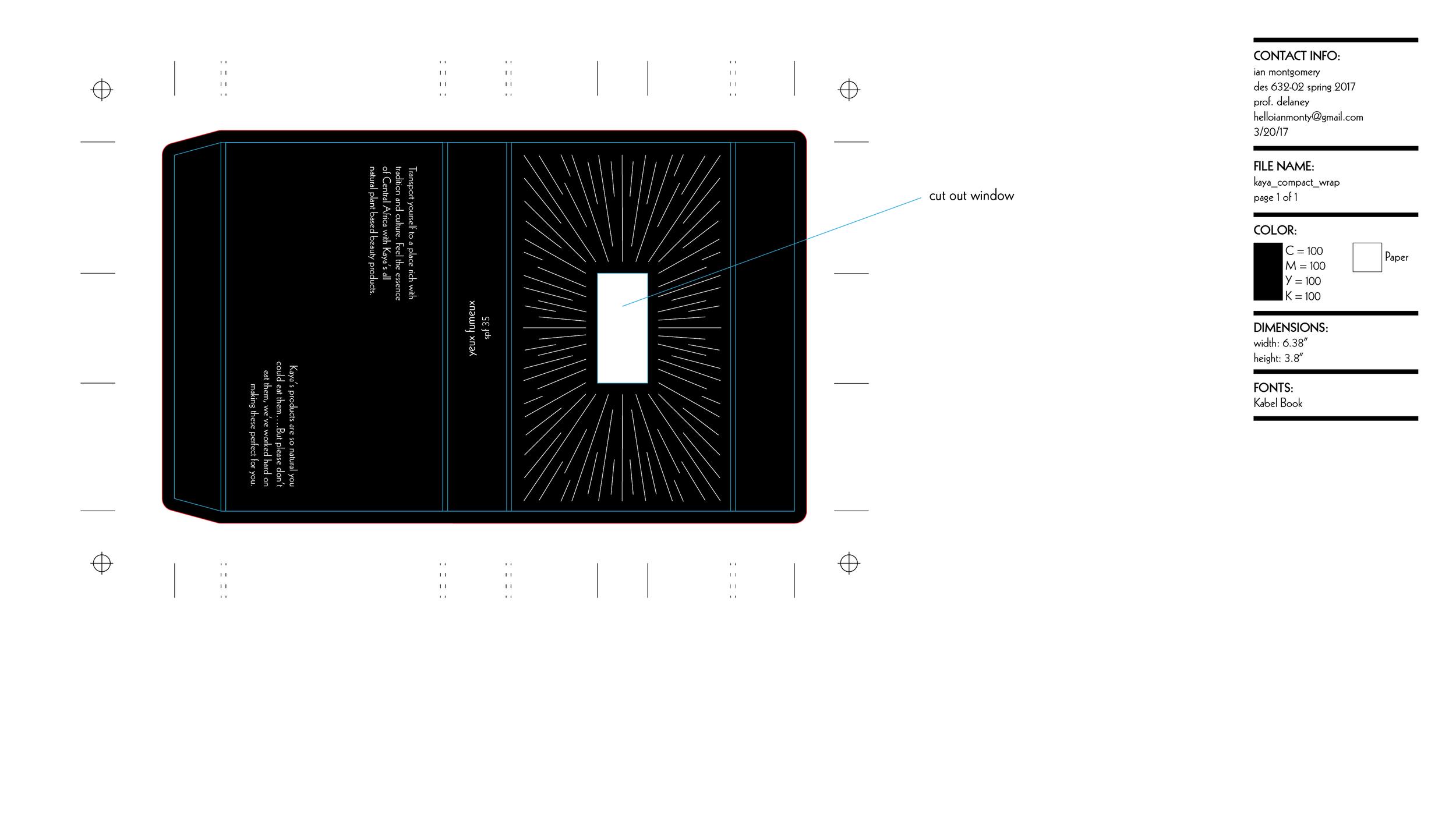 Kaya_Compact_Die_art_Artboard 2.png