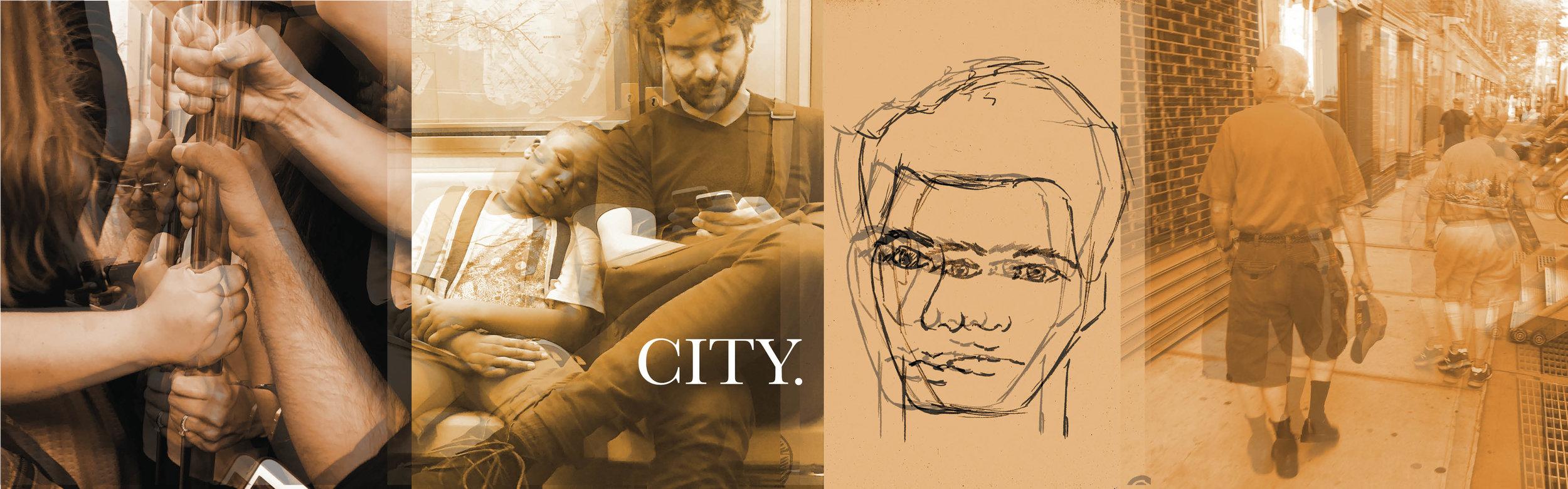 city22.jpg