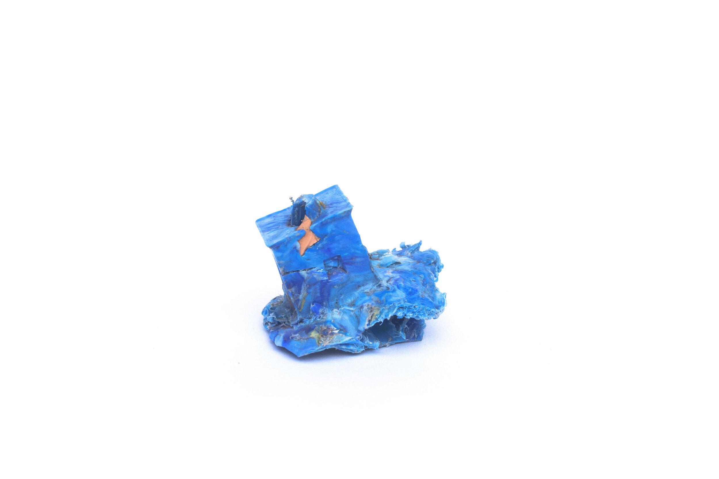 plastic3.jpg