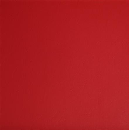 EMT red