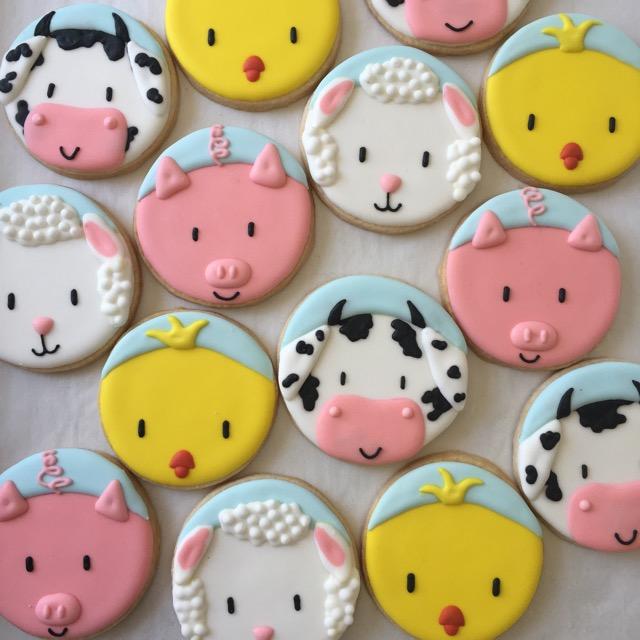 Farm animals_IMG_9299.jpg
