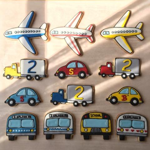 airplanes cars trucks buses_IMG_7826.jpeg