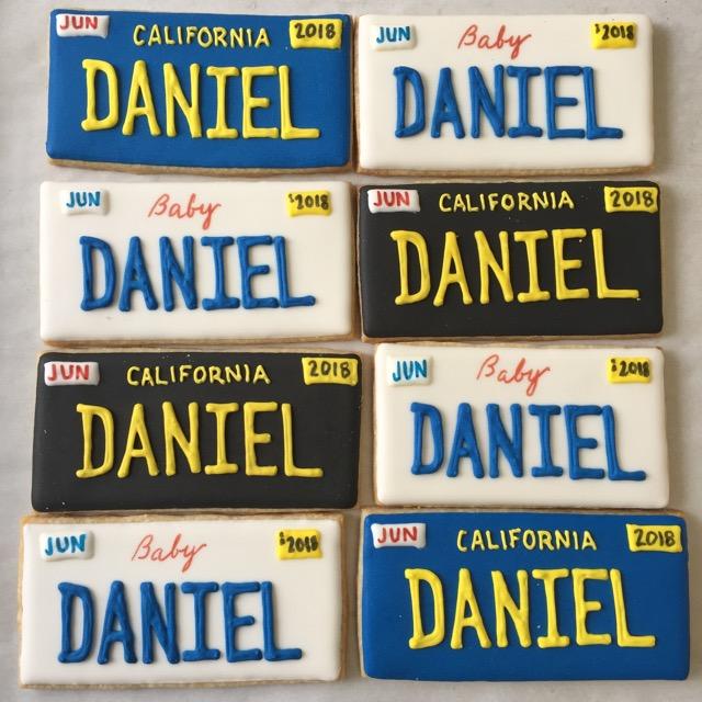 license plates_IMG_9226.jpg