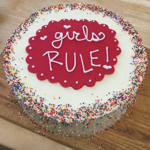 cake_MrsO-girls rule_IMG_8514.jpeg