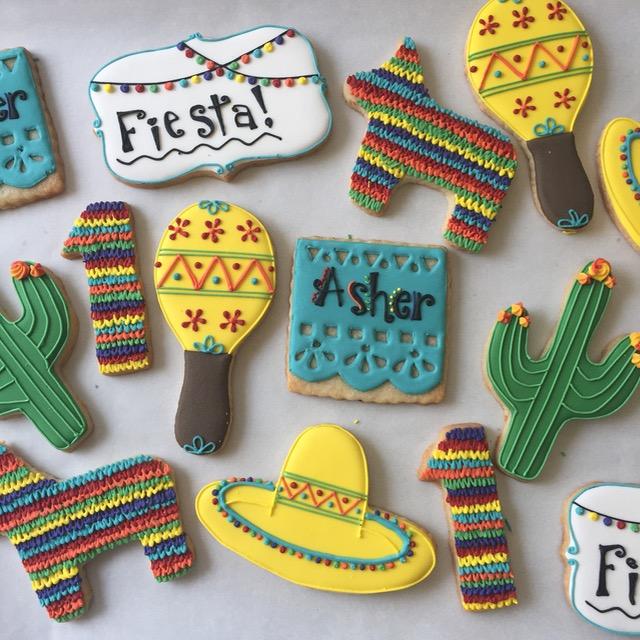 Fiesta_IMG_9824.jpg
