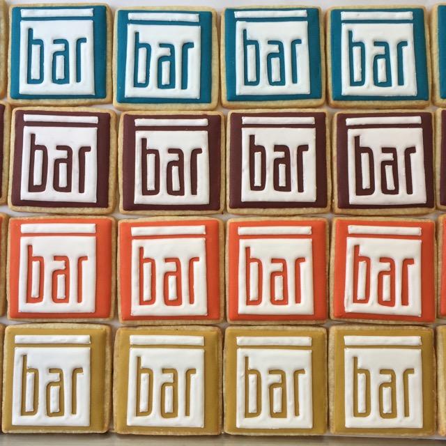 Bar Method_IMG_9204.jpg