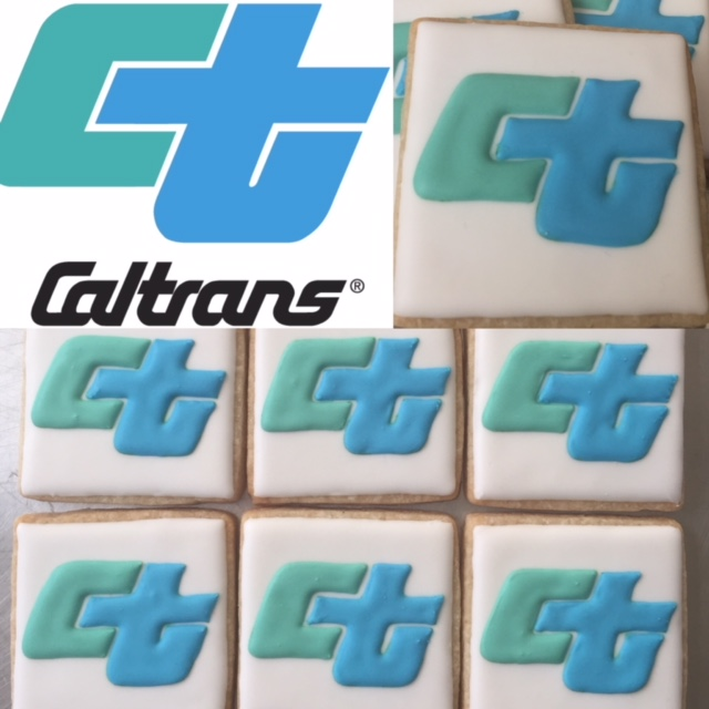 Caltrans w logo.JPG