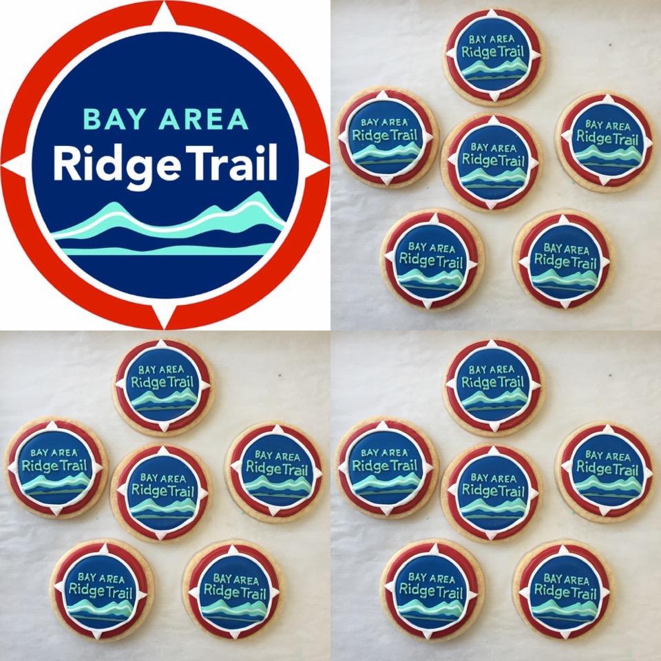 Ridge Trail w logo_8996CFA9-B298-4D96-AB9E-846FB03B79E0.jpeg