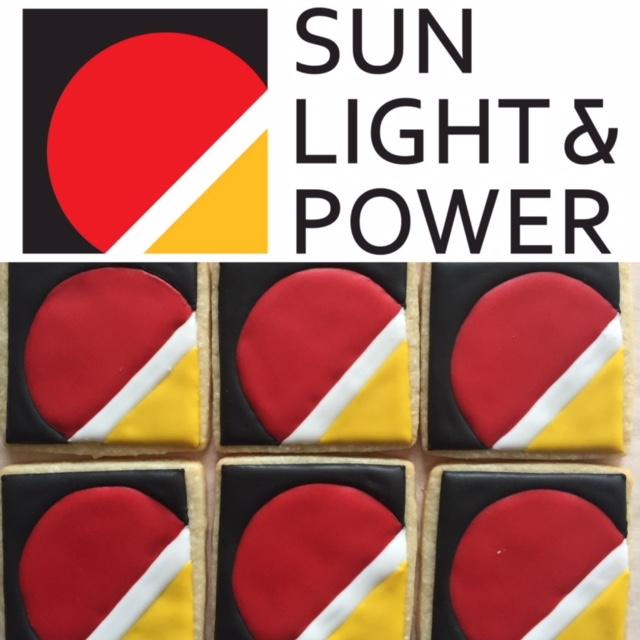 Sun Light Power w logo.JPG