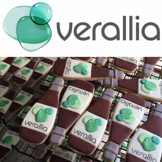 Verallia w logo.JPG